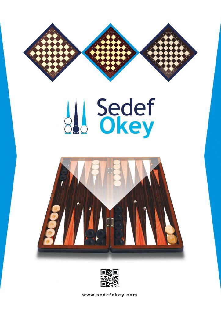 http://www.sedefokey.com/wp-content/uploads/2018/11/icsayfa_ar-sonsssssss_Page_15-724x1024.jpg