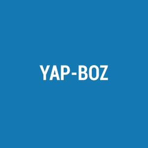 Yap-Boz